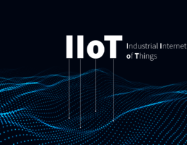 IIoT & IoT: Different but Same