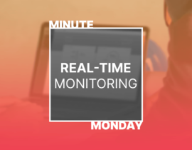 What Makes Real-Time Concrete Monitoring Better?