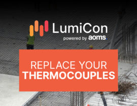 It's Time To Replace Your Thermocouples