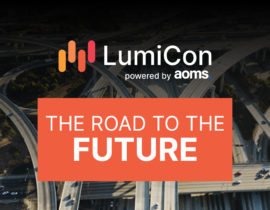 The Road to The Future: A Quick Look At IoT in Transportation