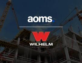 Video Case Study: FA Wilhelm Construction
